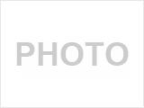 Фото  1 Электроды для всех видов работ и металлов 262098